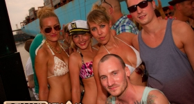 140720_bit_sun_dance_boot_hamburg_060