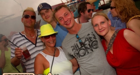 140720_bit_sun_dance_boot_hamburg_065