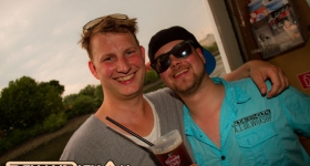 140720_bit_sun_dance_boot_hamburg_090
