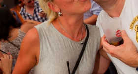140720_bit_sun_dance_boot_hamburg_095