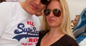 140720_bit_sun_dance_boot_hamburg_097