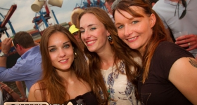 140720_bit_sun_dance_boot_hamburg_099