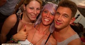 140720_bit_sun_dance_boot_hamburg_147