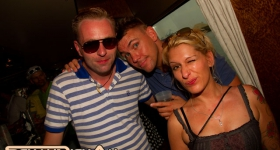 140720_bit_sun_dance_boot_hamburg_148