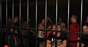 140726_tunnel_club_hamburg_best_of_006