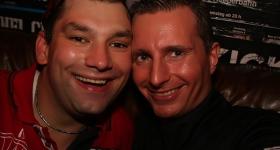 140726_tunnel_club_hamburg_best_of_017