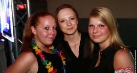 140802_seeterrassen_hamburg_schlagersahne_015