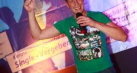 140802_seeterrassen_hamburg_schlagersahne_034