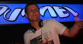 140802_finest_clubsounds_tunnel_hamburg_002