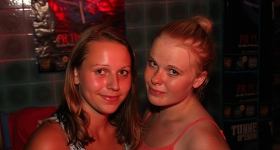140802_finest_clubsounds_tunnel_hamburg_003