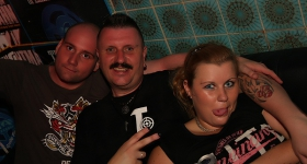 140802_finest_clubsounds_tunnel_hamburg_015