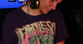 140802_finest_clubsounds_tunnel_hamburg_016