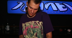 140802_finest_clubsounds_tunnel_hamburg_018