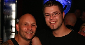 140802_finest_clubsounds_tunnel_hamburg_020