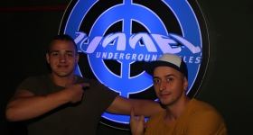 140802_finest_clubsounds_tunnel_hamburg_028