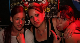140802_finest_clubsounds_tunnel_hamburg_029