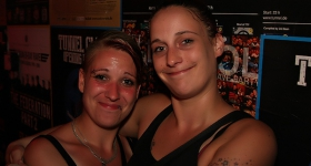 140802_finest_clubsounds_tunnel_hamburg_030