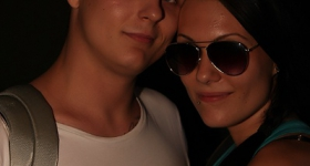 140802_finest_clubsounds_tunnel_hamburg_036