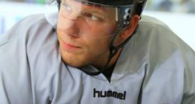 140806_hamburg_freezers_erstes_training_012