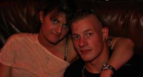 140815_tunnel_hamburg_club_night_002