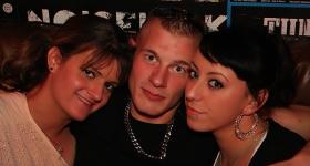 140815_tunnel_hamburg_club_night_004