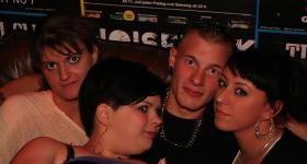 140815_tunnel_hamburg_club_night_005