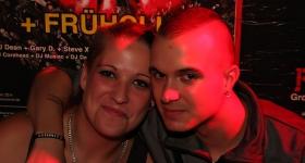 140815_tunnel_hamburg_club_night_006