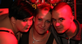 140815_tunnel_hamburg_club_night_007