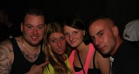 140815_tunnel_hamburg_club_night_011