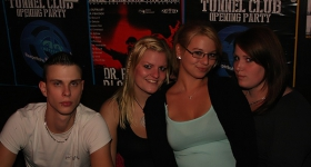 140815_tunnel_hamburg_club_night_015