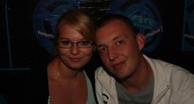 140815_tunnel_hamburg_club_night_021