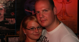 140815_tunnel_hamburg_club_night_024