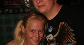 140815_tunnel_hamburg_club_night_025