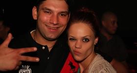 140815_tunnel_hamburg_club_night_035