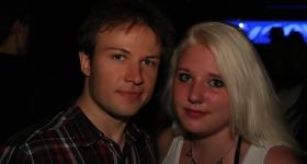 140815_tunnel_hamburg_club_night_036