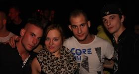 140815_tunnel_hamburg_club_night_045
