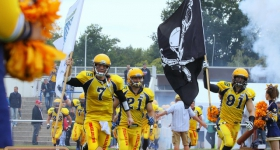 140816_elmshorn_fighting_pirates_bonn_009