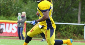 140816_elmshorn_fighting_pirates_bonn_014
