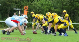 140816_elmshorn_fighting_pirates_bonn_017