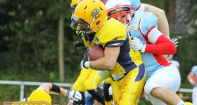 140816_elmshorn_fighting_pirates_bonn_022