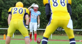 140816_elmshorn_fighting_pirates_bonn_025