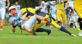 140816_elmshorn_fighting_pirates_bonn_026