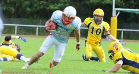 140816_elmshorn_fighting_pirates_bonn_041