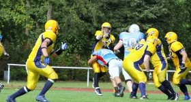 140816_elmshorn_fighting_pirates_bonn_052