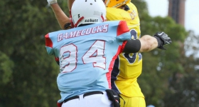 140816_elmshorn_fighting_pirates_bonn_058