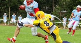 140816_elmshorn_fighting_pirates_bonn_062