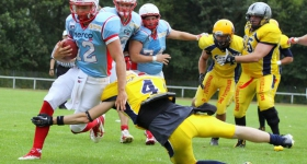 140816_elmshorn_fighting_pirates_bonn_066