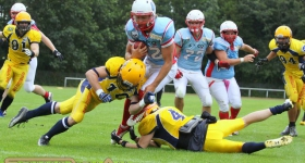 140816_elmshorn_fighting_pirates_bonn_067