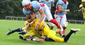 140816_elmshorn_fighting_pirates_bonn_068
