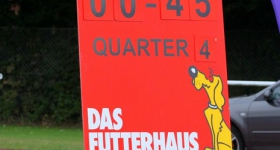 140816_elmshorn_fighting_pirates_bonn_070